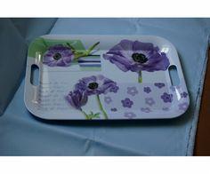 Melamine Tray, Plastic Trays, Lunch Box, Bento Box