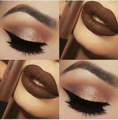 #lipstickcolorswedding