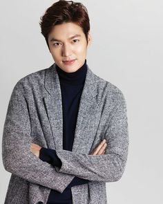 Asian Celebrities, Asian Actors, Korean Actors, Celebs, Korean Men, Asian Men, Lee Min Ho Family, Lee Minh Ho, Lee Min Ho Photos