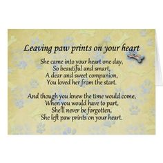 Pet Sympathy Quote Ideas sympathy for loss of pet sympathy quotes loss of pet Pet Sympathy Quote. Here is Pet Sympathy Quote Ideas for you. Pet Sympathy Quote sympathy cards for pets a loyal companion and best friend. Words For Sympathy Card, Pet Sympathy Quotes, Condolences Quotes, Sympathy Messages, Pet Sympathy Cards, Sympathy Verses, Greeting Cards, Dog Grief, Pet Loss Grief