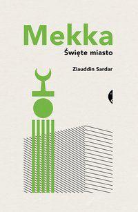Mekka - eBooki i Audiobooki - Virtualo.pl