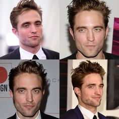 unconditionally and irrevocably in love with Rob, Rob 2015