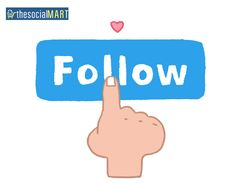 If you want to get followers in Nigeria then visit  https://www.thesocialmart.com/. They deliver the best possible service when it comes to social media exposure and visibility. To know more explore their website.