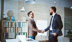 Steht dir eine #Lohnverhandlung oder eine #Vertragsverhandlung bevor? Erfahre in unserem Artikel auf was du achten musst, um erfolgreich ans Ziel zu kommen: https://baloisejobs.com/?p=11928 #Karriere