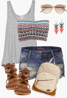 Unique style show: Clothes Outift for • teens • movies • girls • wome...
