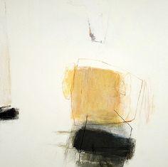 treebystream:    (via artnet Galleries: naa by Hyunmee Lee from Cheryl Hazan Contemporary Art)