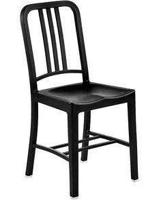Cadeira Para Cozinha Aldan