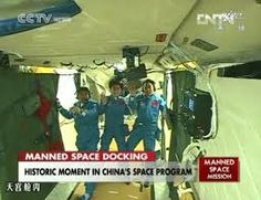 congratulations to China for their hard work.  look forward for the U.S. working peacefully with China in the space program. When we look at the finite that we are from Earth, and the infinite of our place in the universe and start acting accordingly? jeffrey sablotne space pioneers