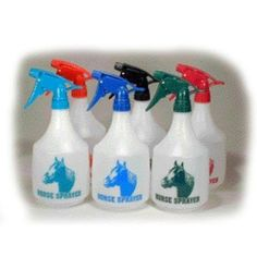 Greg robert 290121 Horse Sprayer Neon Assorted 36 oz. (Case of 12) by GREG ROBERT. $30.01. Feature tolco s ergonomically correct trigger heads that make lifting and using a large full bottle easy on wrists and arms a. Used to apply liquids from fly spray to coat conditioner.. Includes: 12 items. Feature tolco s ergonomically correct trigger heads that make lifting and using a large full bottle easy on wrists and arms a Used to apply liquids from fly spray to coat ...