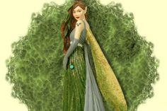 Ψυχολόγος - Παιδοψυχολόγος Elsa, Disney Characters, Fictional Characters, Disney Princess, Fantasy Characters, Disney Princesses, Disney Princes