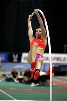 *sigh* I miss this sport. Long Jump, High Jump, Triple Jump, Pole Vault, Human Poses, Hot Cheerleaders, Body Poses, Action Poses, Summer Olympics