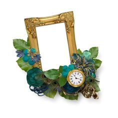 Надежда Хан — альбом «Скрап наборы / Винтаж / Glamourous Peacock» на... ❤ liked on Polyvore featuring frames, peacock, backgrounds, cluster, borders and picture frame