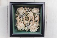 #flowerpreservation #preservedflowers #driedflowers #bridalbouquet #weddingflowers Freeze Dried Flowers, Wedding Bouquets, Wedding Flowers, Memorial Flowers, How To Preserve Flowers, Flower Petals, Preserves, Flower Arrangements, Floral Wreath
