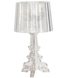Designer Style Table Lamp