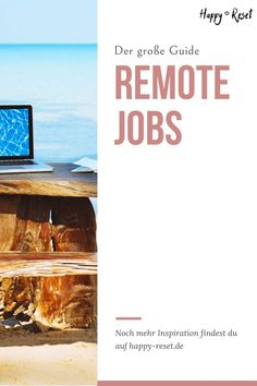 Reisen und dabei Geld verdienen? Diese Jobs erlauben dir ortsunabhängig zu arbeiten und als digitaler Nomade zu leben. Blog, Earn Money Online, Freedom, Viajes, Tips, Blogging