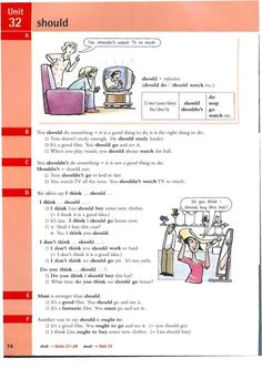 English Textbook, Teaching English Grammar, Grammar Lessons, English Language Learning, English Vocabulary, English Learning Books, English Teaching Materials, English Writing, English Study