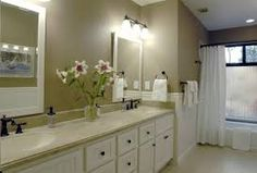 Academy of marble also offer attractive discounts and offers run of the month to satisfy your desire of slabs of marble and granite, natural stone surfaces, and other similar products. Grab more information at: http://academymarble.wordpress.com/2014/09/05/bathroom-vanity-and-bath-remodeling-products-in-connecticut-at-academy-marble-granites/