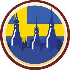 Swedish Brews