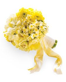Browse yellow bouquet options in various styles and blooms. check out the classic bouquet which is number 11!!!