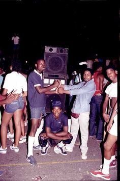 Rock steady crew old school images pinterest rocks for Classic house grooves dope jams nyc