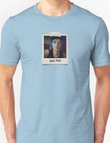 Life Is Strange - Chloe Price Unisex T-Shirt