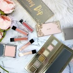 Jouer Cosmetics, Blush, Beauty, Rouge, Beauty Illustration