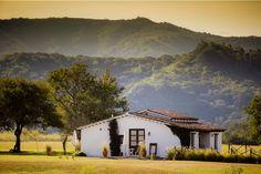 O verdadeiro luxo consiste em viver numa casa que se adapte perfeitamente aos hábitos e modo de vida de quem a habite.