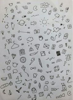 Drawing Doodles Ideas tattoo doodle stick and poke stick n poke snp Kritzelei Tattoo, Doodle Tattoo, Doodle Drawings, Tattoo Music, Fun Tattoo, Ankle Tattoo, Kite Tattoo, Mini Drawings, Random Drawings