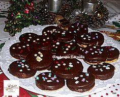 Karácsonyi isler, már régóta így készítem, mert mindig jól sikerül! - Egyszerű Gyors Receptek