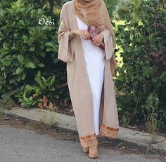 hijabi style | Tumblr