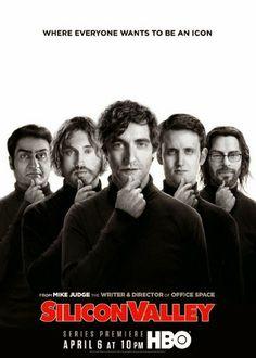 free download: Silicon Valley Season 1 Episode 1 HDTV H264