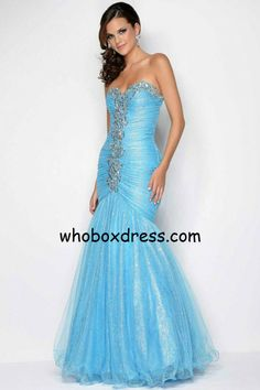 prom dress  #prom #dresses #2014 #prom #gowns #long #prom #gowns