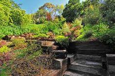 Resultado de imagen para plans for small gardens
