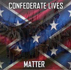 dreher hillbilly america white lives matter