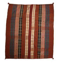 les 827 meilleures images du tableau lionel qashqai rugs sur pinterest en 2018 tapis iran et. Black Bedroom Furniture Sets. Home Design Ideas