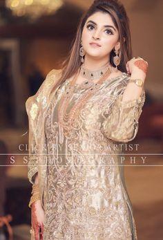 Wedding dresses pakistani sisters groom outfit 45 Ideas for 2019 Source by dress pakistani Pakistani Wedding Outfits, Fall Wedding Dresses, Pakistani Dresses, Indian Dresses, Indian Outfits, Bridesmaid Dresses, Shadi Dresses, Bridesmaids, Party Looks