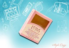 Top 10 Skin Whitening Soaps Available In India