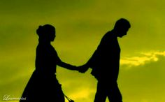 Hukum_Istri_Menolak_Ajakan_Suami