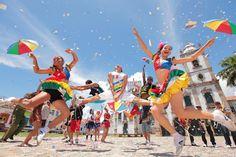Carnaval 2017 acontecerá no final de fevereiro http://oportaln10.com.br/carnaval-2017-acontecera-no-final-de-fevereiro-42322/