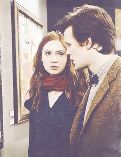 im really going to miss you raggedy man