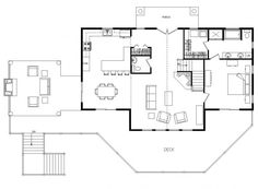 Mckenzie River also House Plans Ruskin furthermore Eaglesnest additionally Cottonwood furthermore 226024475024845508. on prow front home floor plans