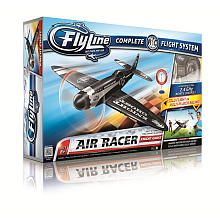 Flyline Air Racer Remote Control Plane - Kinight Ghost