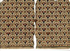 Papeles Decorados: Técnicas tradicionales y creación artística contemporánea. : PAPELES XILOGRAFICOS / XYLOGRAPHIC PAPERS