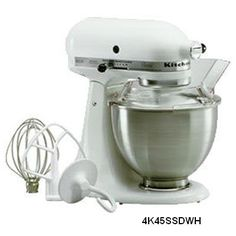 7 best fix a kitchenaid professional stand mixer images rh pinterest com
