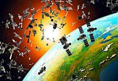 10 curiosidades incríveis sobre o planeta Terra (5)