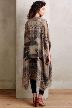 http://www.anthropologie.com/anthro/product/clothes-jackets-outervest/4115822910071.jsp