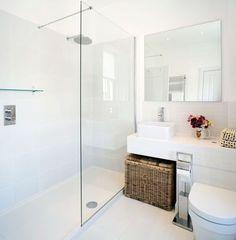 prysznic z szybą - Szukaj w Google