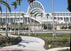 Orlando / Orange County Convention Center | Avanti Resort Orlando | International Drive Orlando Hotels - This is the spot for Sea world & Florida Classic type occasions!