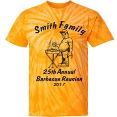 35112ad26 15 Best Barbecue T Shirts images | Barbecue, Barrel smoker, Bbq