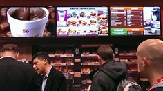 Final answer: Menu labeling is here | Digital Signage Today